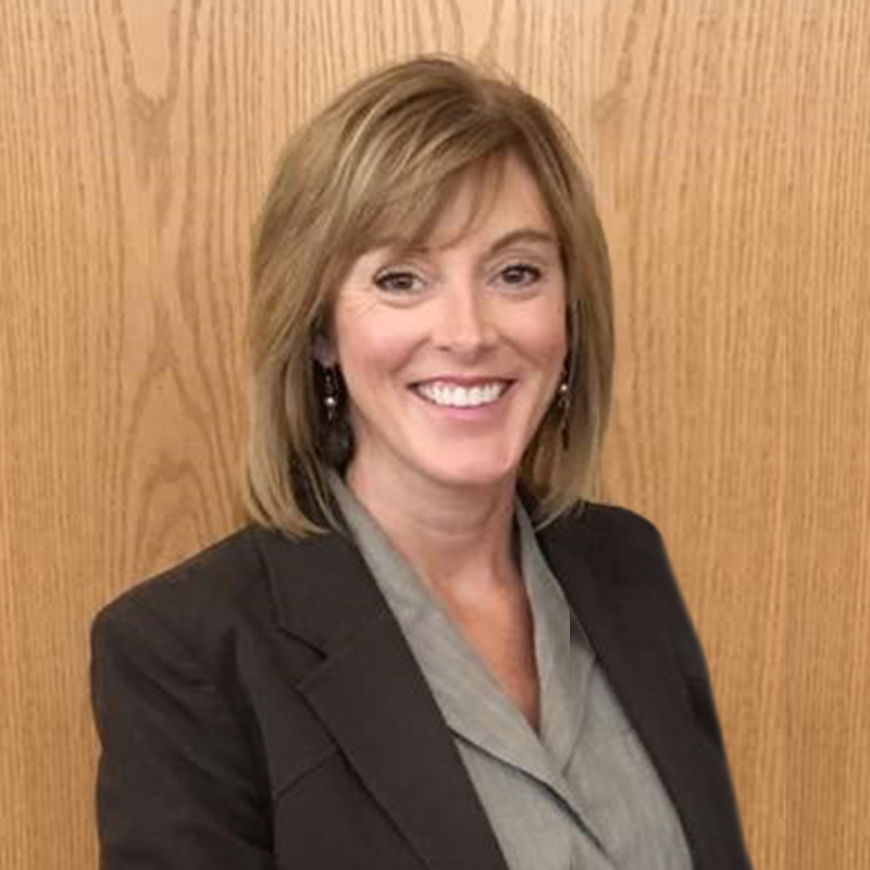 Rebecca Zoz
