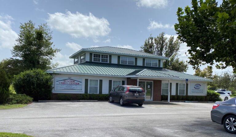 Sumterville, FL