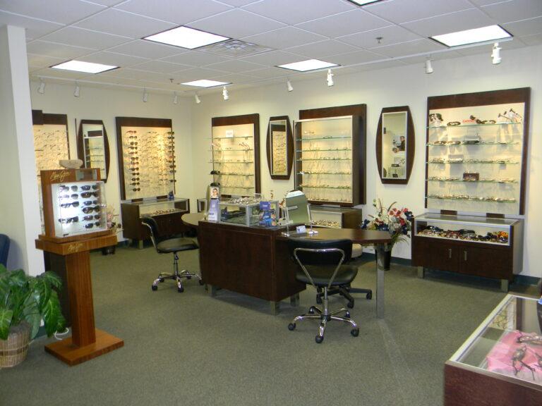 Central Massachusetts Practice For Sale
