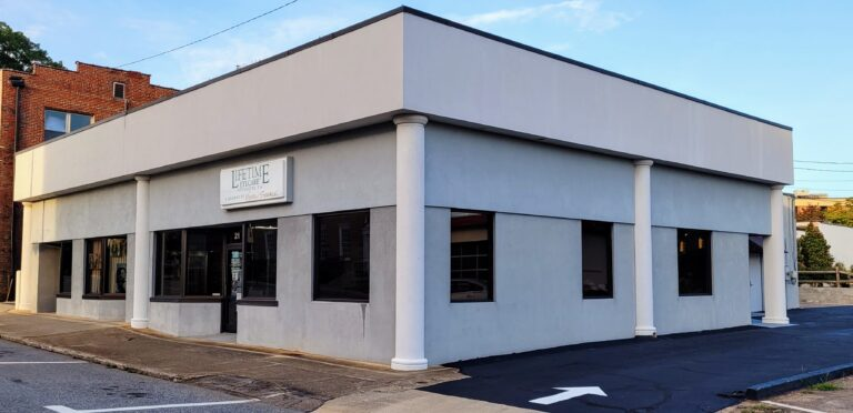 Catawba County Practice for Sale